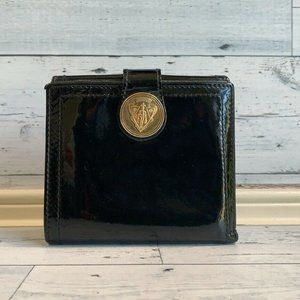 Authentic Gucci Hysteria French Wallet 190349